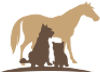 Paws to Hooves Pet Care